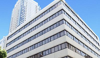 千葉法律事務所