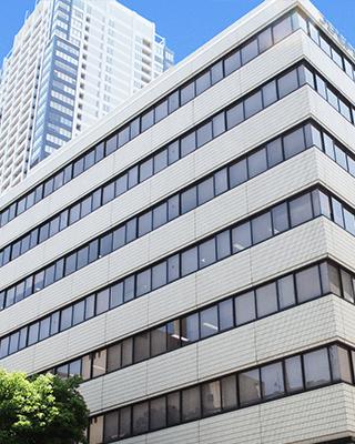 弁護士法人ALG&Associates 千葉支部 フジモト第一生命ビルディング