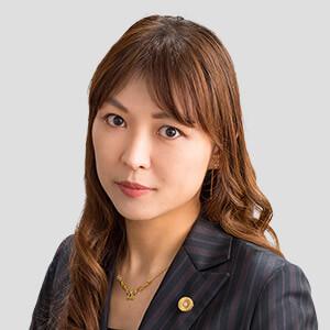 弁護士法人ALG&Associates 千葉法律事務所 所長 弁護士 金﨑 美代子